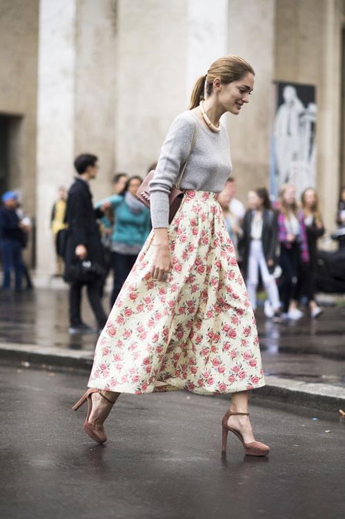 phong cach duong pho thu vi tai paris haute couture fw - 19
