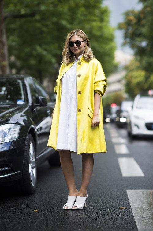 phong cach duong pho thu vi tai paris haute couture fw - 20