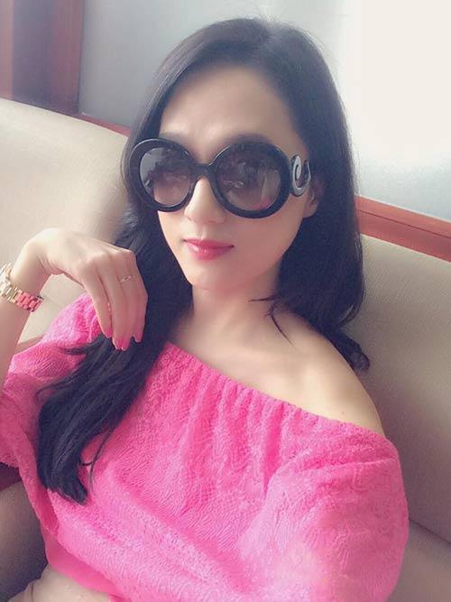 vong 2 sieu phang min cua huong giang idol - 13