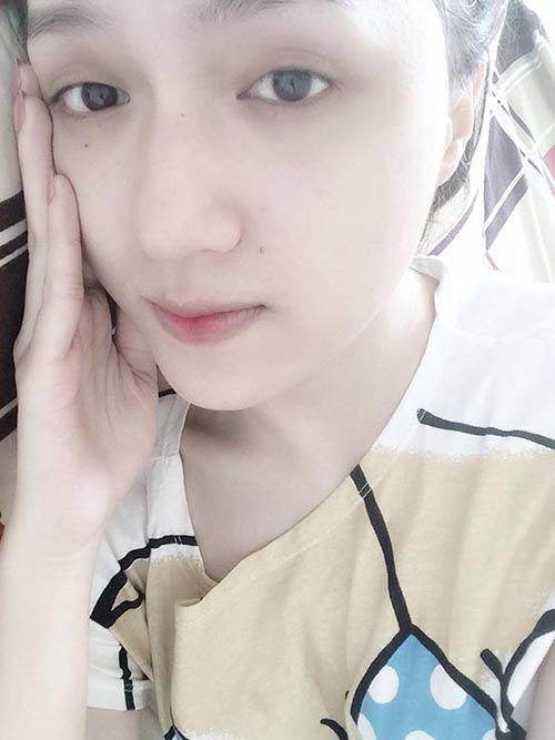 vong 2 sieu phang min cua huong giang idol - 10
