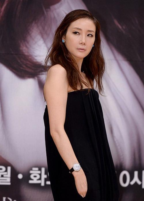 kwon sang woo, choi ji woo tuoi tan tai hop - 9
