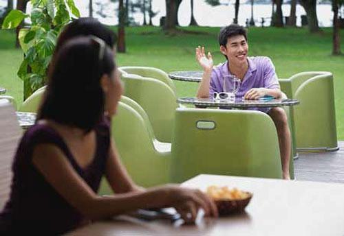 chong di gai toi muon pha thai - 2