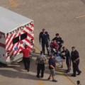 Tin tức - Lại xả súng kinh hoàng ở Mỹ, 6 người chết