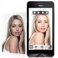 Eva Sành điệu - Asus ra mắt Zenfone 5 LTE dùng chip Snapdragon