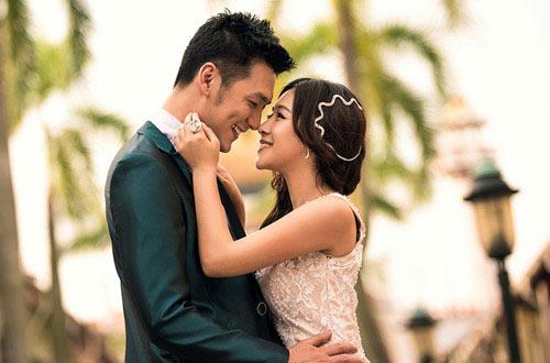 xin loi vi me khong the de con chao doi - 1