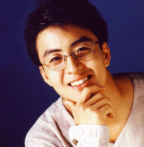 bae yong joon – tu hoang tu den ga so khanh - 2