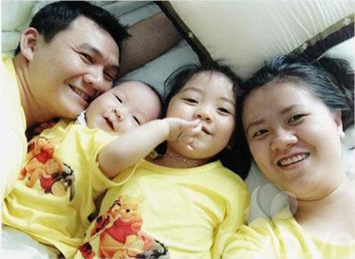 "hoc me jinjin vat sua ""chat day tu lanh"" - 3"