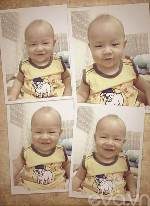 "hoc me jinjin vat sua ""chat day tu lanh"" - 1"