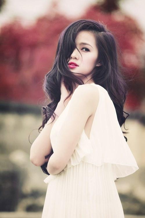 hanh trinh lot xac sexy cua hotgirl tam tit - 5