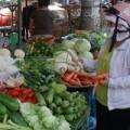 Mua sắm - Giá cả - Thực phẩm tăng giá mạnh