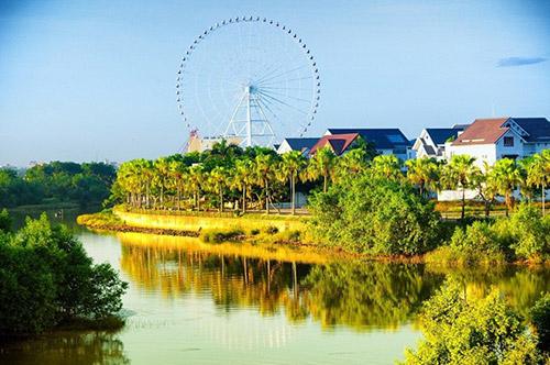 vong quay khong lo top 10 the gioi tai da nang - 2