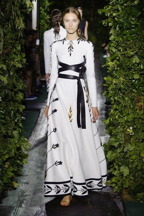 20 thiet ke an tuong tai haute couture fw 2014 - 1