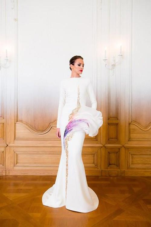 20 thiet ke an tuong tai haute couture fw 2014 - 10