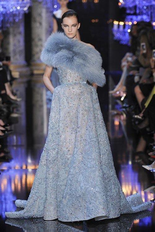 20 thiet ke an tuong tai haute couture fw 2014 - 4