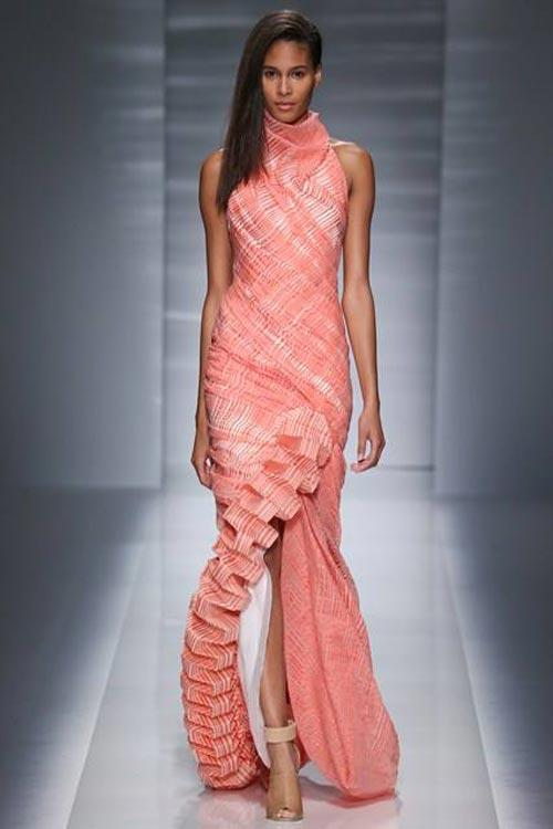 20 thiet ke an tuong tai haute couture fw 2014 - 11