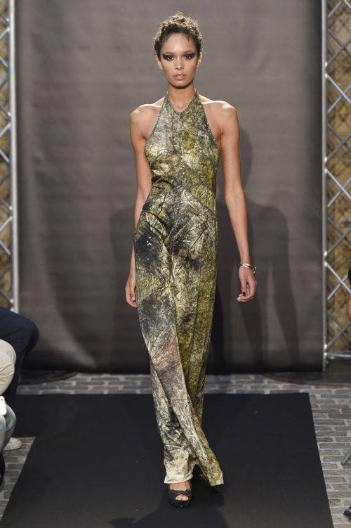 20 thiet ke an tuong tai haute couture fw 2014 - 12