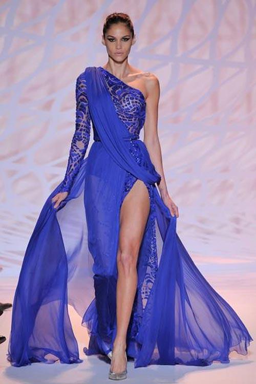 20 thiet ke an tuong tai haute couture fw 2014 - 13