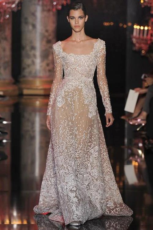 20 thiet ke an tuong tai haute couture fw 2014 - 7