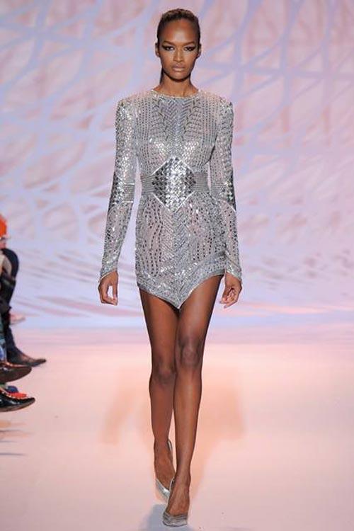 20 thiet ke an tuong tai haute couture fw 2014 - 14
