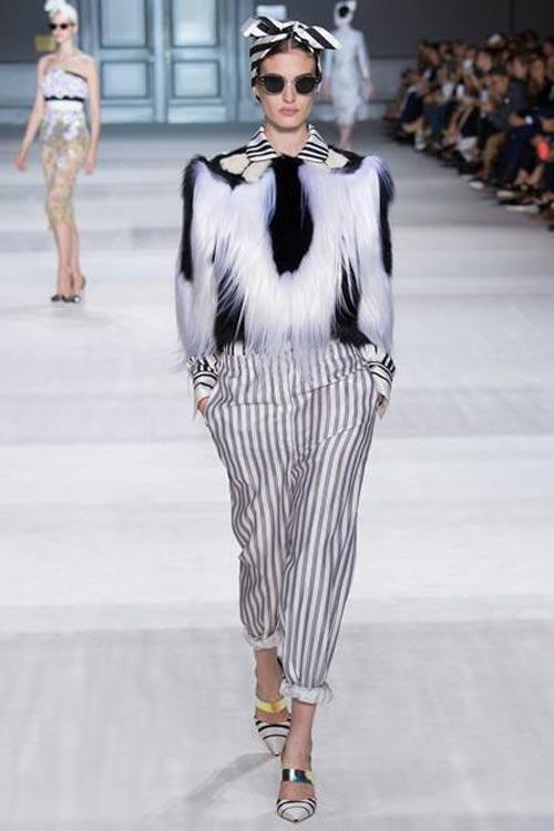 20 thiet ke an tuong tai haute couture fw 2014 - 15