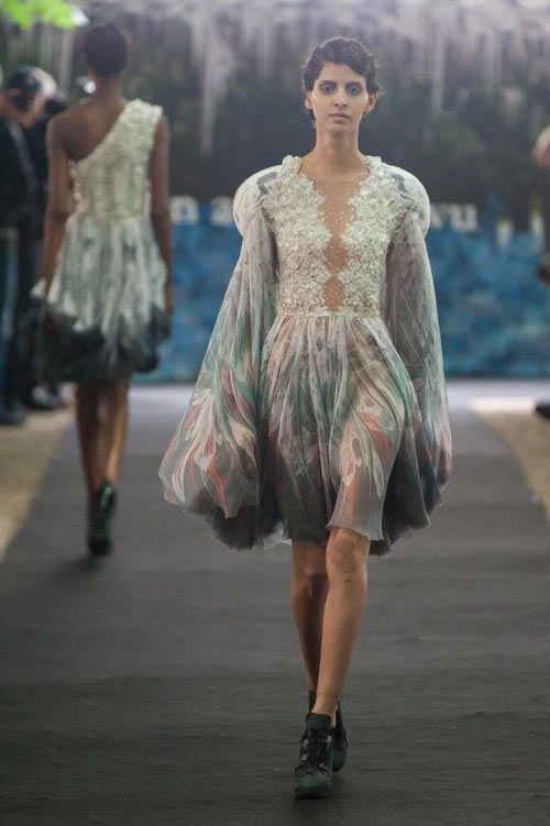 20 thiet ke an tuong tai haute couture fw 2014 - 16