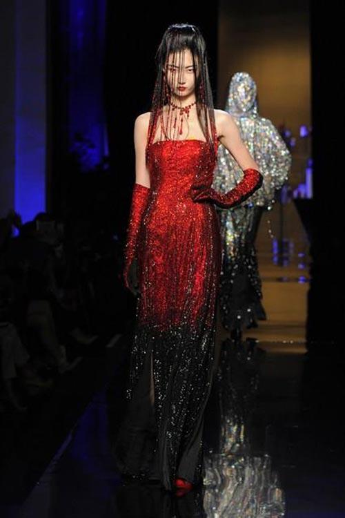 20 thiet ke an tuong tai haute couture fw 2014 - 17