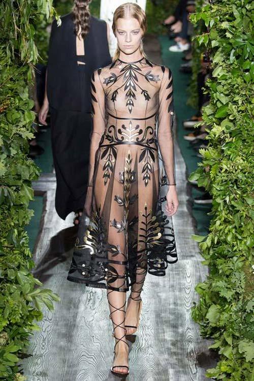 20 thiet ke an tuong tai haute couture fw 2014 - 2