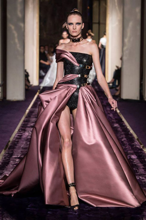 20 thiet ke an tuong tai haute couture fw 2014 - 20
