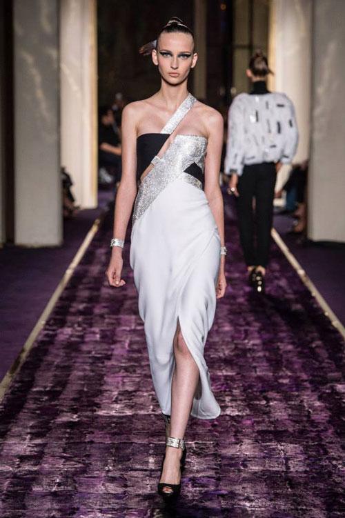 20 thiet ke an tuong tai haute couture fw 2014 - 19