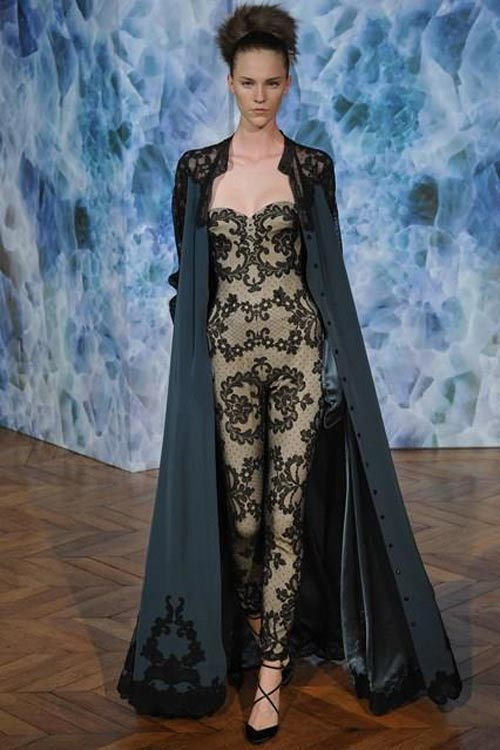 20 thiet ke an tuong tai haute couture fw 2014 - 5