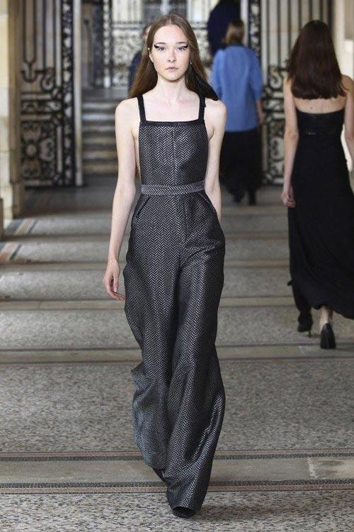 20 thiet ke an tuong tai haute couture fw 2014 - 6