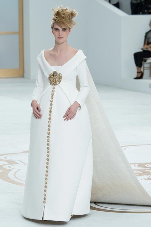 20 thiet ke an tuong tai haute couture fw 2014 - 8