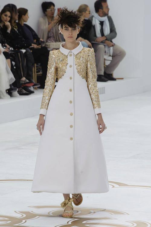 20 thiet ke an tuong tai haute couture fw 2014 - 9
