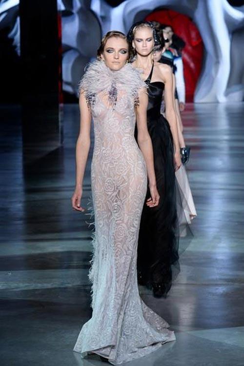 20 thiet ke an tuong tai haute couture fw 2014 - 18