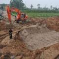 Tin tức - Hà Nội: Lần thứ 9 vỡ đường ống nước sạch sông Đà