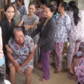 Tin tức - Sản phụ chết bất thường ở Huế: Bộ Y tế yêu cầu làm rõ
