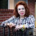 Làm đẹp - 'Thảm họa dao kéo' 92 tuổi vẫn chăm giữ dáng