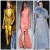 20 thiết kế ấn tượng tại Haute couture FW 2014
