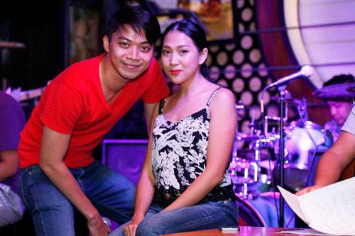 ngoc le lang man hon len ma phuong thao - 15