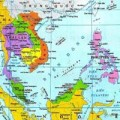 Tin tức - Báo Anh: TQ dối trá và bịa đặt về Biển Đông
