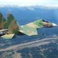 Tin tức - Những vũ khí Việt Nam khiến Trung Quốc e dè