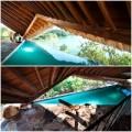 Nhà đẹp - Khách sạn với hồ bơi lưng trời ấn tượng ở Nha Trang