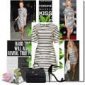 Thời trang - Săn lùng chiếc váy Topshop hot nhất hè 2014