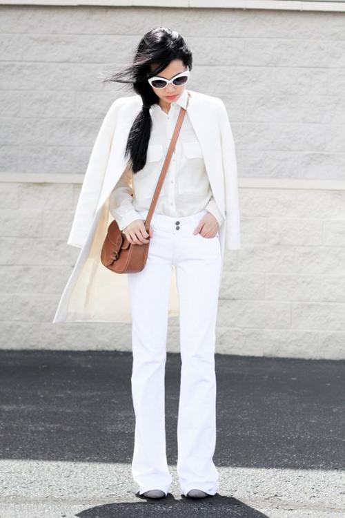 bao anh quyen ru voi xu huong 'white on white' - 11