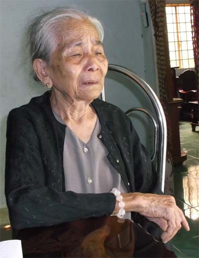 "xot xa nhung phu nu bi ban sang tq lam ""co may sinh con"" - 1"