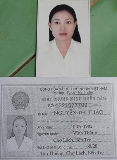 "xot xa nhung phu nu bi ban sang tq lam ""co may sinh con"" - 3"