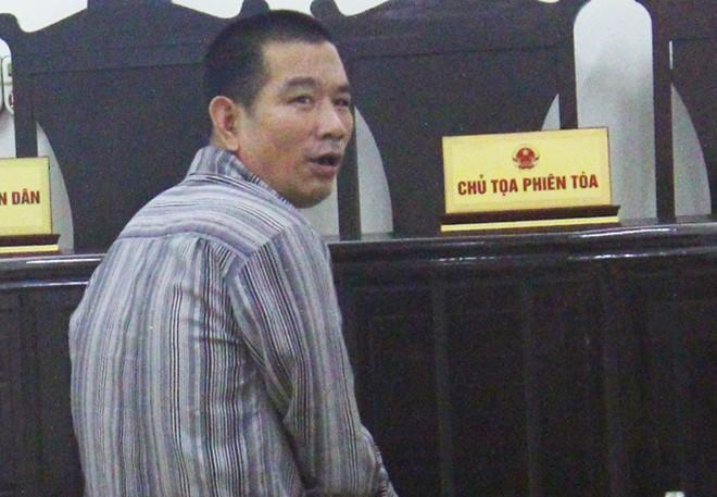 noi long nguoi phu nu 26 nam lay chong khong co niem vui - 1