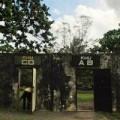 Đi đâu - Xem gì - Côn Đảo rơi vào top 10 tàn tích ma ám bí ẩn nhất châu Á