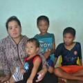 Tin tức - Người mẹ bị bệnh tim ngóng tin con trai bị TQ bắt giữ