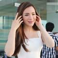 Làm đẹp - Hồ Quỳnh Hương không còn gương mặt 'cứng đờ'